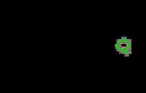 Conformiq (logo)