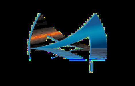 MENTIS Software (logo)