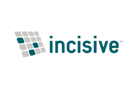 Incisive (logo)