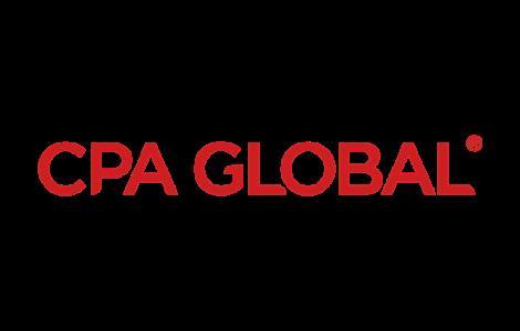 CPA Global (logo)