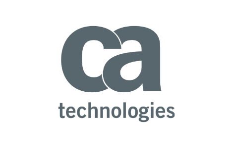 CA Technologies (logo)