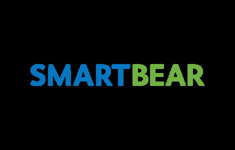 SmartBear (logo)