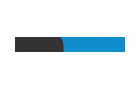 DATA ROBOT logo