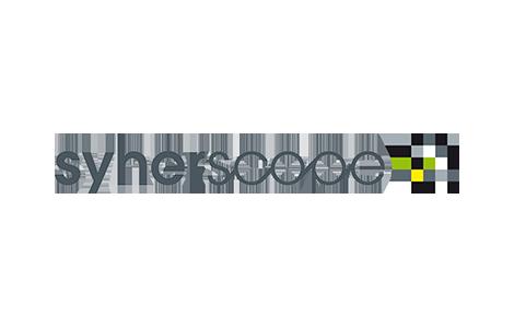 synerscope (logo)