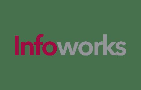 Infoworks (logo)
