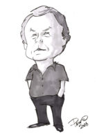 Ronnie Beggs