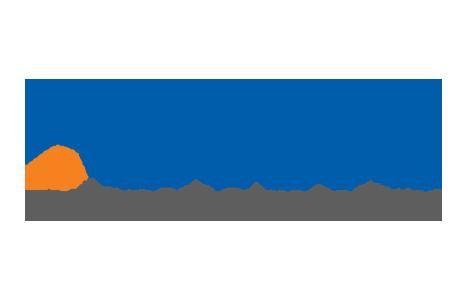 ASTERA logo