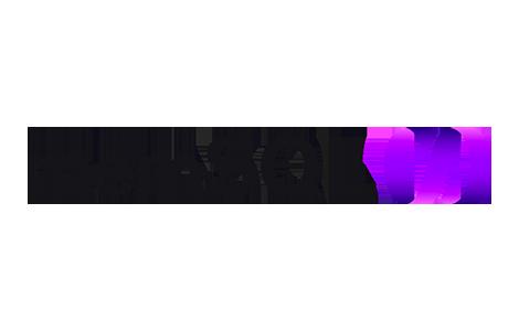 MEM SQL Logo