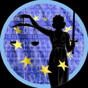 GDPR-European-Flag