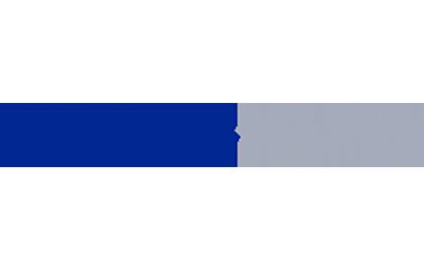 CHAOSSEARCH logo