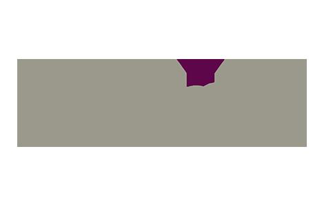 SMARTESTING Logo