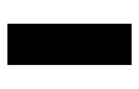 CA-Broadcom Logo