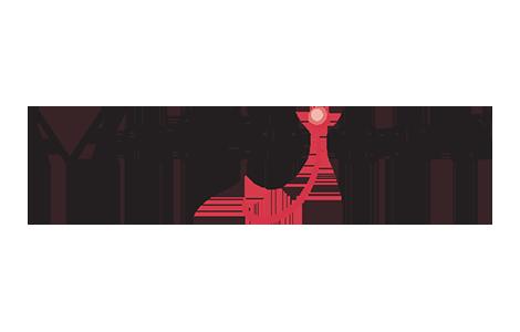 McOBJECT logo