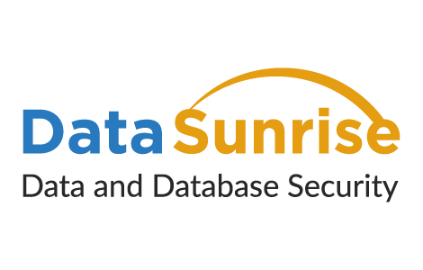 DATA SUNRISE logo