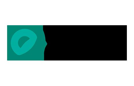 PIVOTAL GREENPLUM logo