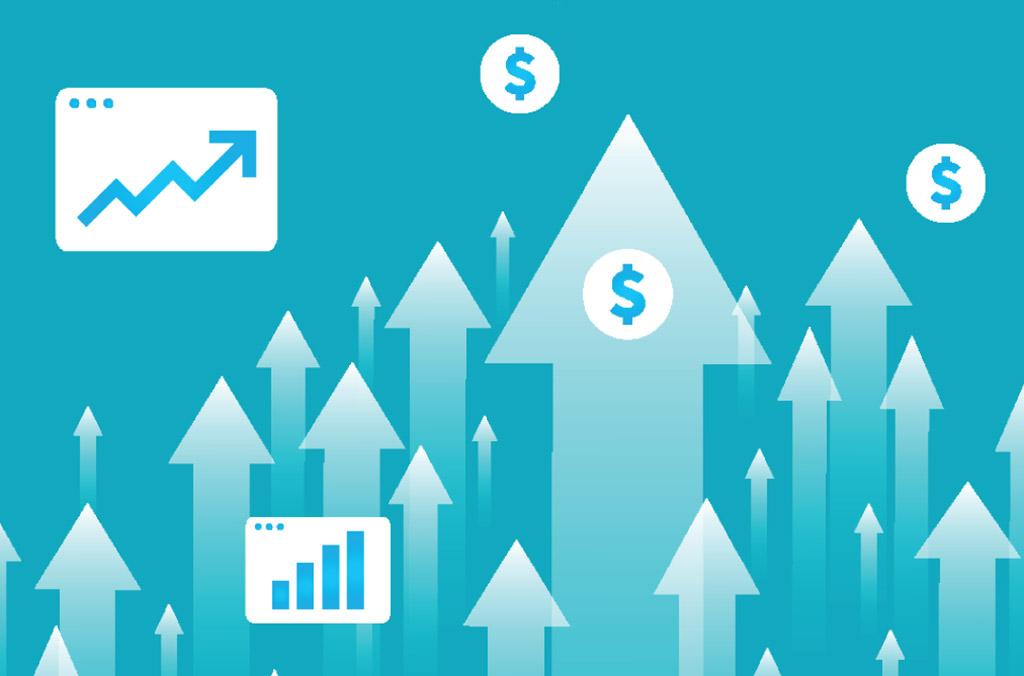 Digital.ai - A new Value Stream Management platform