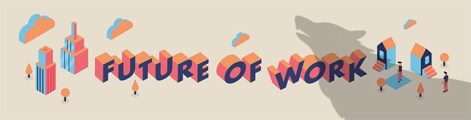 FoW Blog 2 Wolf Banner