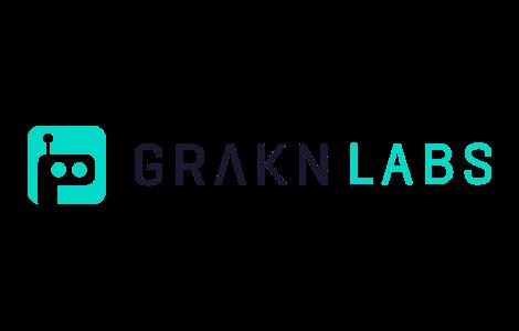 Grakn logo