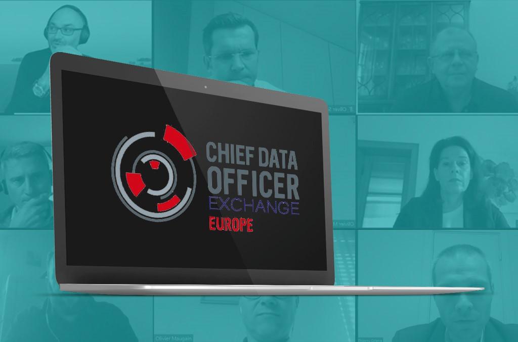 CDO Exchange Europe 2020