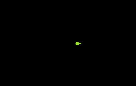 YourDataConnect logo