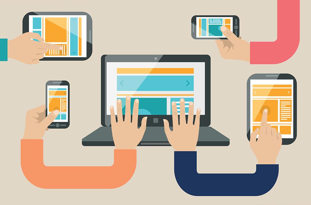 Rethinking Digital Skills