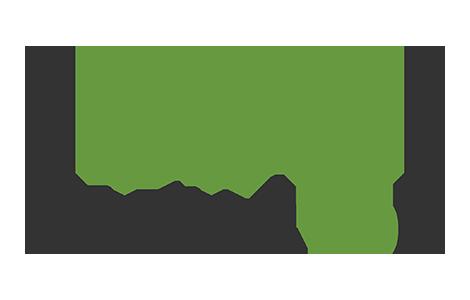 MATILLION logo