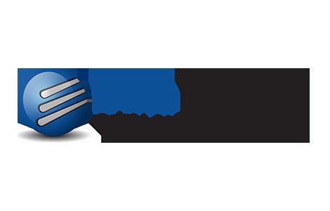 DATA LADDER logo