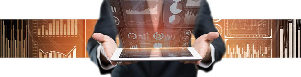 Streaming Analytics 2021 banner