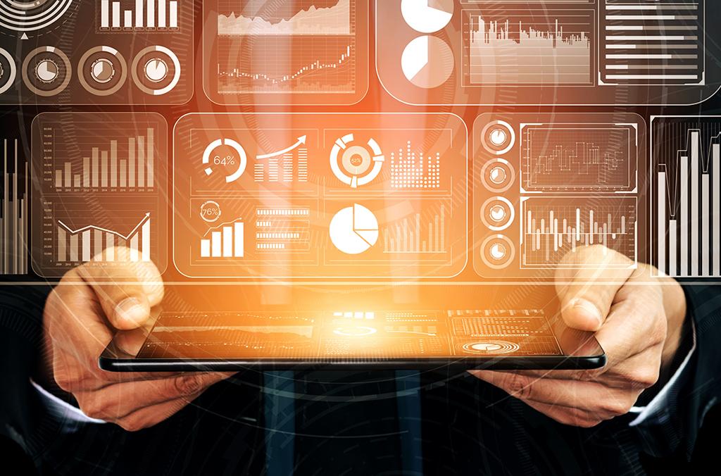 Streaming Analytics 2021