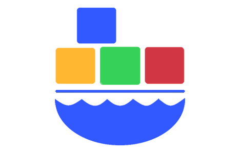 WINDOCKS logo