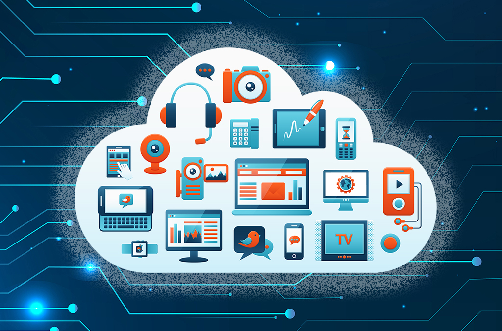 Why Edge Computing And Why Now?