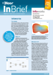 Cover for the Infoworks InBrief