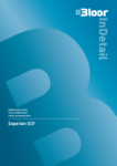 00002448 - EXPERIAN SCV InDetail cover thumbnail