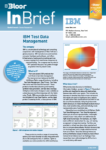 00002470 - IBM InBrief cover thumbnail