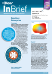 00002480 - DATASTAX ENTERPRISE InBrief cover thumbnail