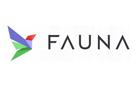 FAUNA logo