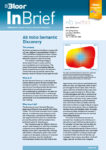 AB INITIO InBrief (SENSITIVE DATA) cover thumbnail