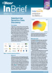 DATA SUNRISE InBrief (SENSITIVE DATA) cover thumbnail