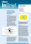 STEALTHBITS InBrief (SENSITIVE DATA) cover thumbnail