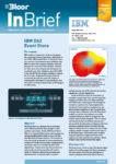 IBM InBrief cover thumbnail