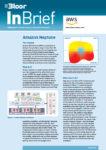 00002583 - AMAZON WEB SERVICES InBrief cover thumbnail