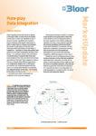 DATA INTEGRATION Market Update thumbnail