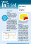 CLOVER DX InBrief (Pure Play Data Integration MU) thumbnail