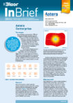 ASTERA InBrief (Pure Play Data Integration MU) thumbnail