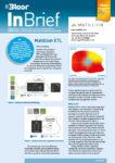 MATILLION InBrief (Pure Play Data Integration MU) thumbnail