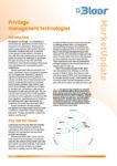 PRIVILEGE MANAGEMENT TECHNOLOGIES MarketUpdate (cover thumbnail)
