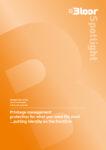 PRIVILEGE MANAGEMENT Spotlight (cover thumbnail)
