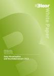 DATA MONETISATION (cover thumbnail)