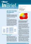 00002653 - AB INITIO InBrief (cover thumbnail)