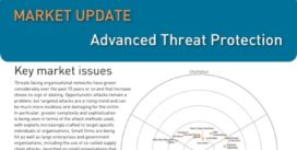 Cover for Advanced Threat Protection